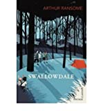 [(Swallowdale )] [Author: Arthur Ransome] [Sep-2012]