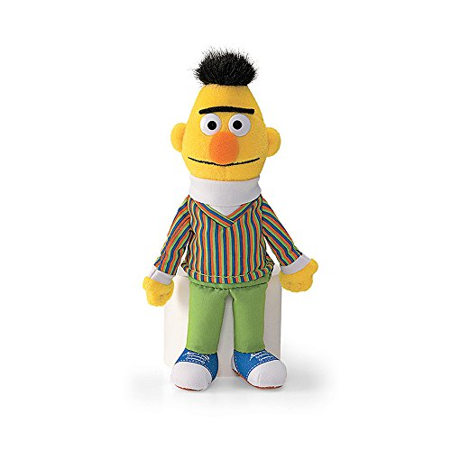 Enesco Sesame Street 7
