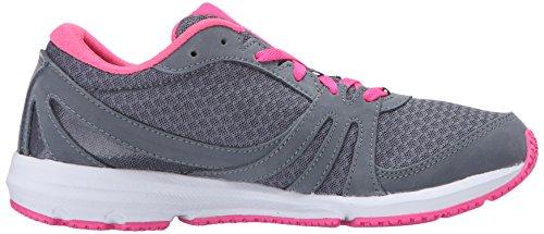 Cross pink B New 577v3 7 Balance Women's 5 Shoe Us Trainer Grey CttaqT0