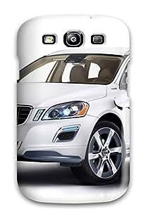 Tpu QjLOjaU1194jRDxx Case Cover Protector For Galaxy S3 - Attractive Case