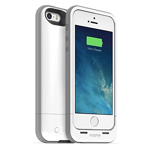Chargeable Case Iphone S