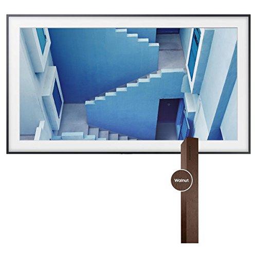 Samsung Frame (Samsung UN65LS003 65