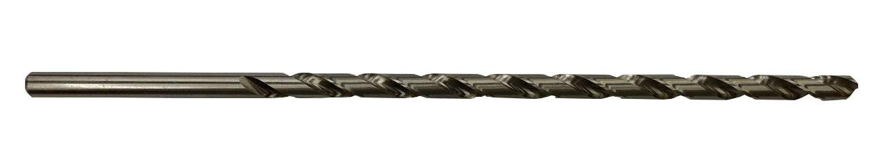 Extra Length High Speed 1//2 in x 12in.