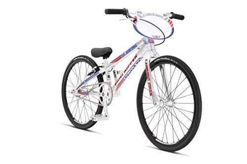 SE Bikes Mini Ripper BMX Bike
