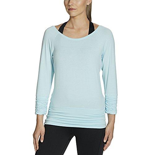 gaiam-apparel-womens-clover-long-sleeve-tee