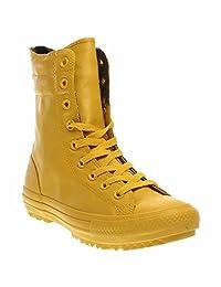 Converse Women's Chuck Taylor Hi-Rise Boot