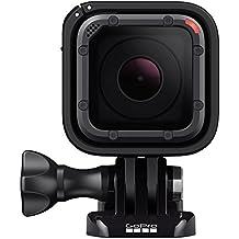 GoPro Hero5 Session (Renewed)