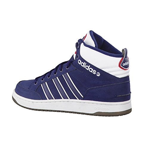 adidas Hoops Lx Mid F98569, Turnschuhe - 43 1/3 EU