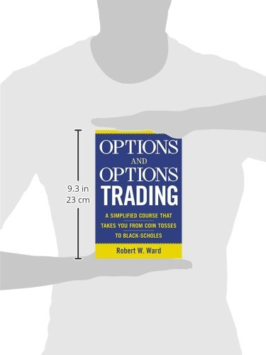 Trading with regulated binary options brokers canada