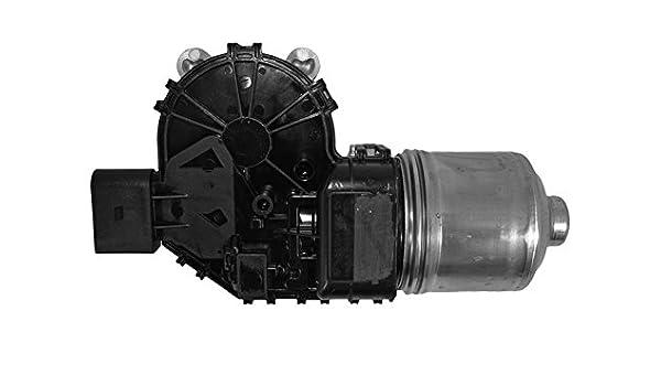 Magneti Marelli 1704578 Motor Engranaje: Amazon.es: Coche y moto