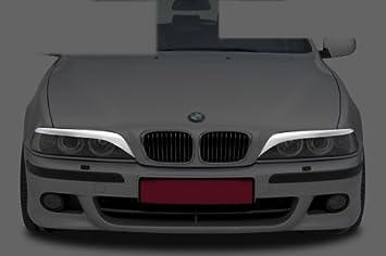 CSR-Automotive CSR-SB198 Scheinwerferblenden