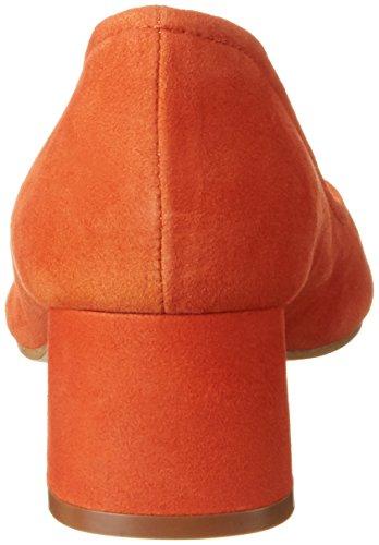 Paco Gil Damen P3220 Pumps Orange (BRICK)