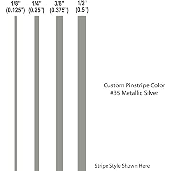 pme 12mm 0 5 pinstripe pinstriping pin stripe decals vinyl tape stickers for cars. Black Bedroom Furniture Sets. Home Design Ideas