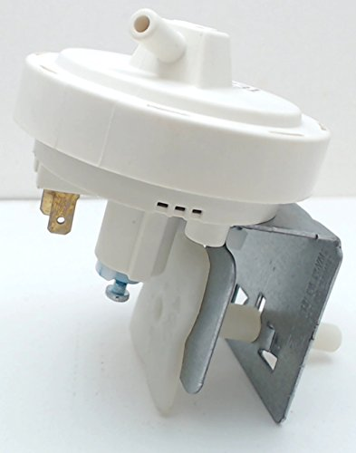 WH12X10068 for GE Washing Machine Pressure Water Switch AP2045897 PS269793 by ERP
