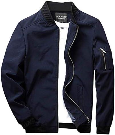 Black jacket Thin but very warm!!! 2 pockets, great