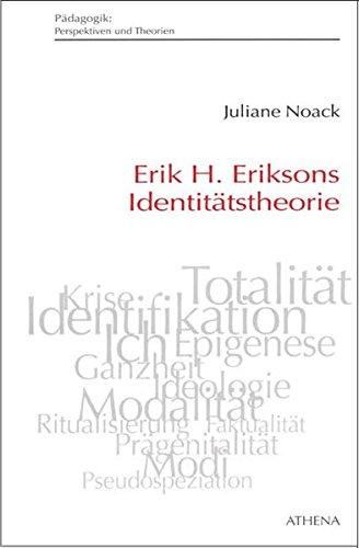 erik-h-eriksons-identittstheorie-pdagogik-perspektiven-und-theorien-band-6
