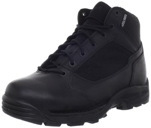 Danner Women's Striker Torrent 45 Duty Boot,Black,8 M US by Danner