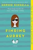 Finding Audrey by  Sophie Kinsella in stock, buy online here