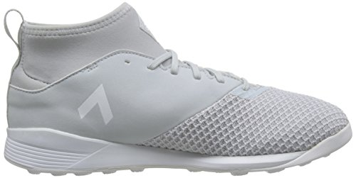 de Grey Tango Core Black TR Football 17 Clear Gris White 3 Homme Chaussures Ace adidas Footwear UwRYFqw