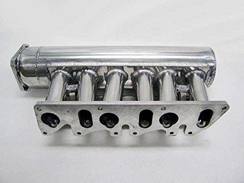OBX Performance Aluminum Intake Manifold VW Golf GTI Jetta