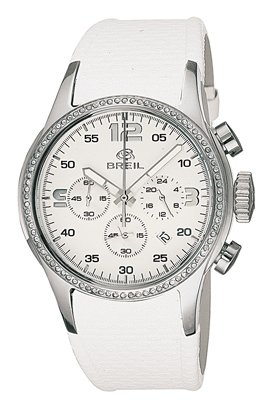 Womans watch BREIL GLOBE BW0172