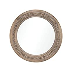 41xevKsTqzL._SS247_ 100+ Nautical Themed Mirrors