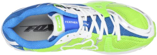 Fox Head , Chaussures de running pour homme