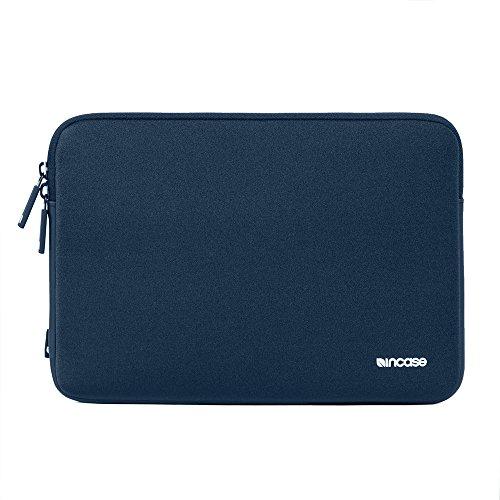 Incase Neoprene Classic Sleeve for MacBook 12
