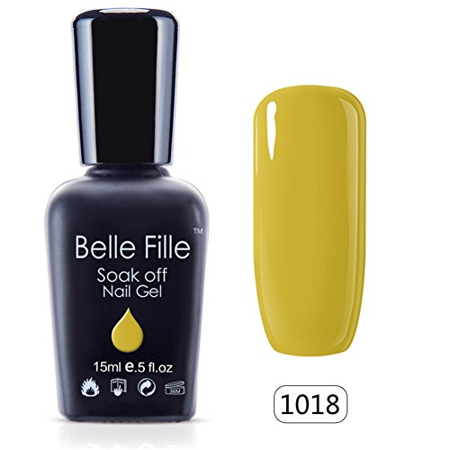 belle-fille-soak-off-uv-led-color-gel-nail-polish-light-yellow-brown-to-dark-yellow-brown-series-som