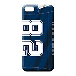 iphone 6 normal Classic shell New Style High Quality phone cover case dallas cowboys nfl football
