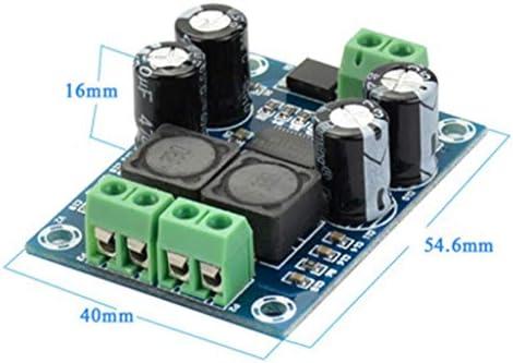 Perfk Hifi 1 Kanal Mono Audio Verstärker Elektronik