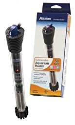 Aqueon Submersible Heater