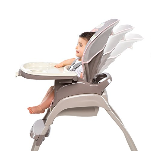 Ingenuity Trio 3-in-1 High Chair, Deluxe Piper by Ingenuity (Image #4)