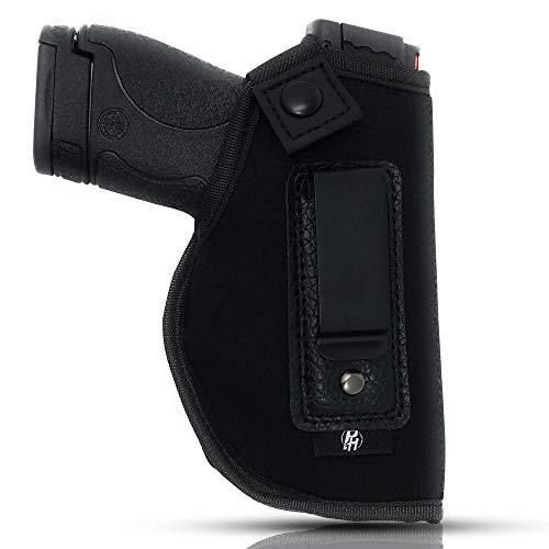 glock 45 auto - 2