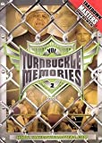 Takedown Masters: Turnbuckle Memories 2