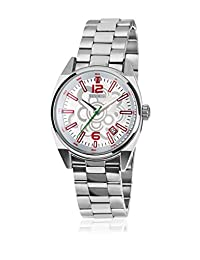 BREIL Watch Master Expo Limited Edition Unisex Stainless steel - tw1436