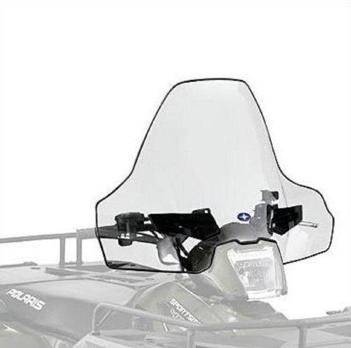 Polaris Lock & Ride ATV Sportsman 400/500/800, 6x6, X2 500/800, Touring Tall 19.25
