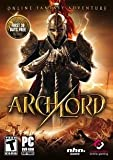 Archlord