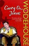 """Carry On, Jeeves"" av Sir P G Wodehouse"