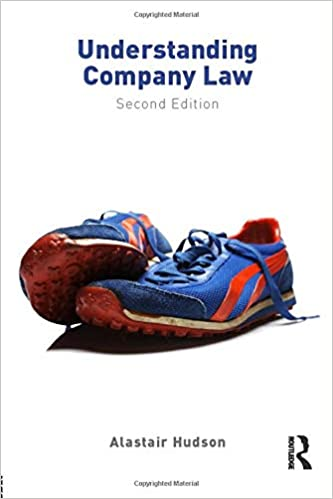 understanding company law 19th edition ebook