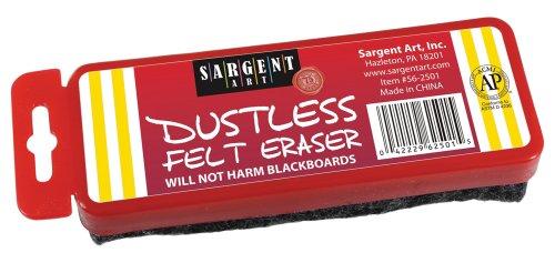Sargent Art 56 2501 Dustless Peggable