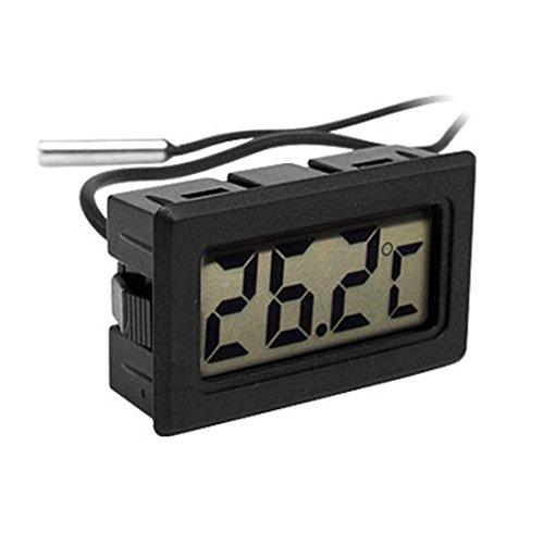 mini-lcd-refrigerator-freezer-fridge-digital-thermometer-with-remote-temp-sensor-black