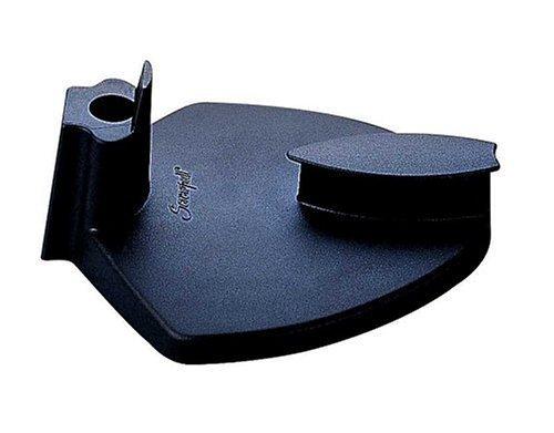 Screwpull Lever Model Stand (Screwpull Lever Model Stand - Black by Screwpull)