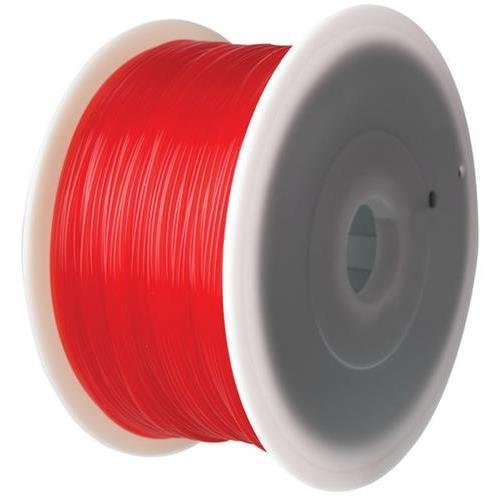 FlashForge-PLA-Red-Filament-175mm-22-lb-1KG-for-Creator-Series-Pro-X-Wood-3D-Printers
