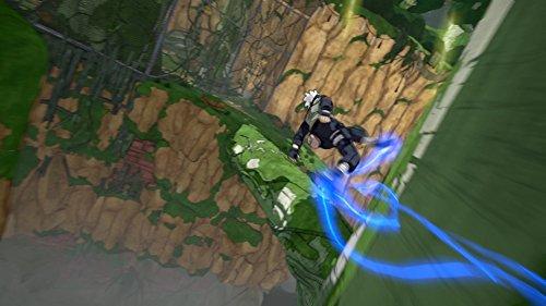 عروض Naruto to Boruto: Shinobi Striker - Xbox One