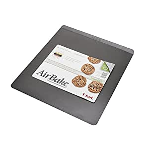 AirBake Nonstick Cookie Sheet, 14 x 16 in