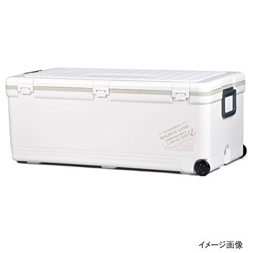 伸和(SHINWA) ホリデーランドクーラー76H 76H ホワイトの商品画像