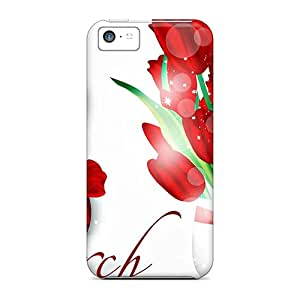 Premium Iphone 5c Cases - Protective Skin - High Quality For 41706