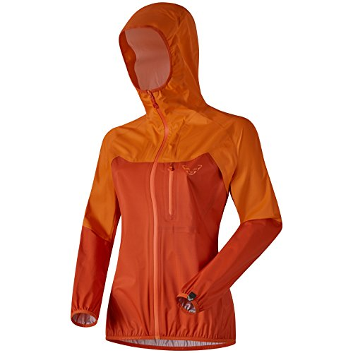 Dynafit Women's Transalper Jacket