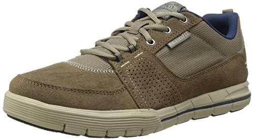 e71f503e0b47b Skechers Sport Men's Arcade II Next Move Sneaker - Buy Online in Oman. |  Apparel Products in Oman - See Prices, Reviews and Free Delivery in Muscat,  Seeb, ...